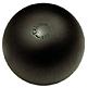 Boules de pétanque compétition